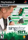 SingStar® 90 (Game Only)