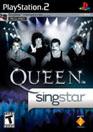SingStar® Queen®