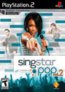 SingStar® Pop Vol. 2