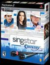 SingStar® Country