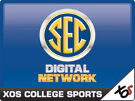 SEC Digital Network