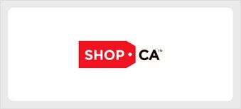 Shop CA
