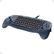 Logitech NetPlay Controller - PS2 Accessories