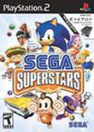 Sega® SuperStars