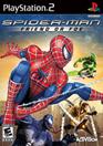 Spider-Man™: Friend or Foe