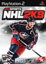 NHL® 2K9