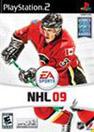 NHL® 09
