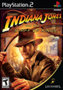 Indiana Jones® and the Staff of Kings™
