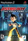 Astro Boy®: The Video Game