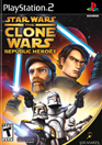 Star Wars®The Clone Wars™: Republic Heroes™