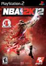 NBA® 2K12