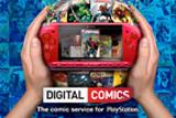 sony_digtal_comics