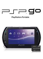 PSP®go