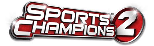 Sports Champions™ 2