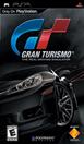 Gran Turismo™