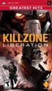 Killzone®: Liberation