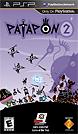 Patapon®  2