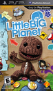 LittleBigPlanet (PSP®)
