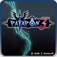 Patapon® 3