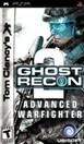 Tom Clancys Ghost Recon Advance Warfighter™ 2