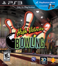High Velocity Bowling®