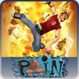 PAIN™