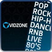 VidZone™