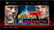 WWE - Wrestle Mania 30